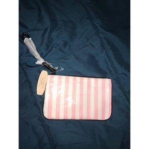Wallet/ coin pouch